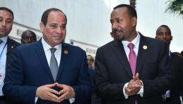 السيسي وآبي أحمد سد النهضة مصر أثيوبيا.jpg