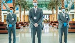مطارات عمان.jpg
