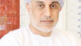 3 دكتور أشرف النبهاني.jpg