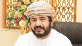 خالد المرهون.jpg