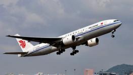 الطيران الصيني.jpg