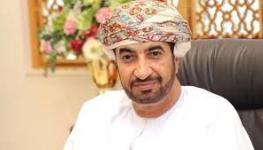 السيد خالد البوسعيدي.jpg