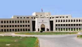 وزارة الزراعة.jpg