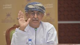وزير الصحة أحمد السعيدي (2).jpg