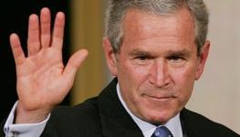 جورج بوش.jpg