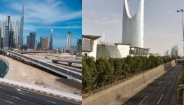 الامارات والسعودية.jpg