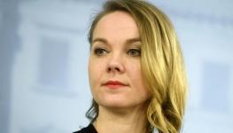 وزيرة المالية الفلندية.jpg