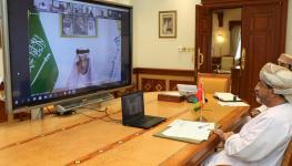 اجتماع وزراء السياحة (3).jpg
