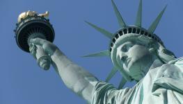 تمثال الحرية أمريكا.jpg