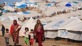 سوريا لاجئون.jpg