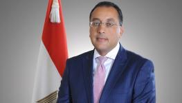 مصطفى مدبولي رئيس وزراء مصر.jpg