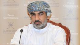 وزير النقل أحمد الفطيسي.jpg
