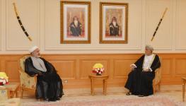 صاحب-السمو-السيد-نائب-رئيس-الوزراء-لشؤون-الدفاع-يستقبل-السفير-الإيراني.jpg