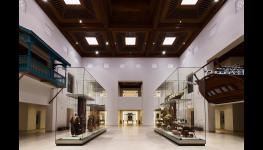 المتحف الوطني العماني (7).jpg