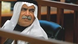 آخر وزراء دفاع صدام حسين.jpg