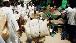 التضخم في السودان.jpg