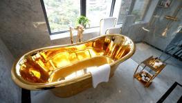 فندق من الذهب (5).jpg