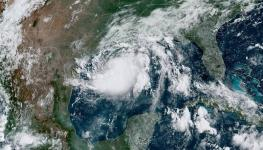 إعصار هانا.jpg