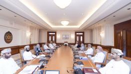 مكتب مجلس الدولة (2).jpg