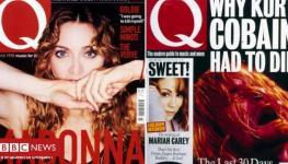 مجلة q.jpg