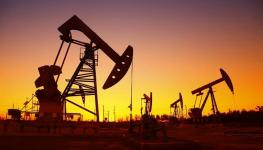 الطلب على النفط.jpg