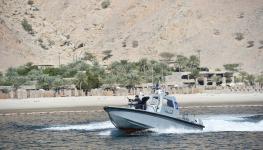 دورية شرطة خفر السواحل.jpg
