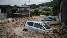 اليابان أمطار.jpg