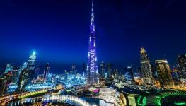 دبي سياحة.jpeg