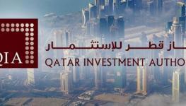جهاز الاستثمار القطري  (1).jpg