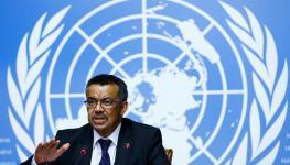 مدير منظمة الصحة العالمية تيدروس أدهانوم جيبريسويس.jpg