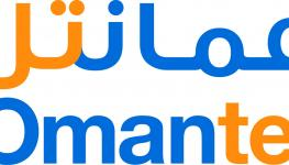 Omantel wordmark.jpg