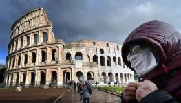 إيطاليا.jpg
