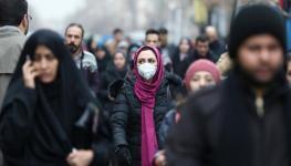 إيران كورونا.jpeg
