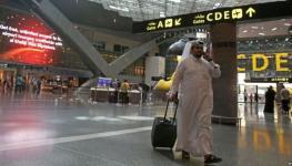 مطار-حمد-الدولي-في-الدوحة.jpg