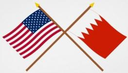 Bahrain_US_flags.jpg
