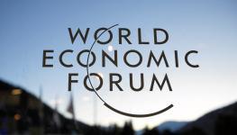 المنتدى الاقتصادي العالمي.jpeg