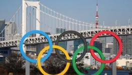 الألعاب الأولمبية.jpg