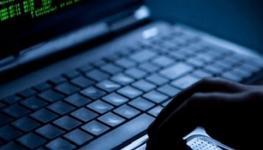 القرصنة الالكترونية.jpg