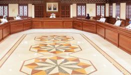 اللجنة العليا (2).jpg