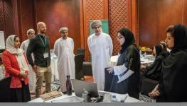 طلال الرحبي يترك رئاسة صندوق التكنولوجيا.jpg