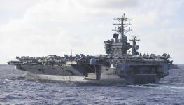 حاملة طائرات أمريكية تيمز.jpg