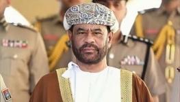 معالي الفريق سعيد بن علي الهلالي رئيس جهاز الأمن الداخلي.jpg