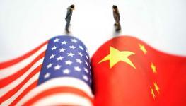الصين وأمريكا حرب باردة.jpg
