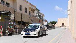 الشرطة شرطة عمان السلطانية.jpg