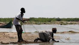 الصيد كينيا رويترز.jpg
