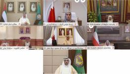 الاجتماع-الدوري-الثالث-عشر-لأصحاب-المعالي-والسعادة-رؤساء-مجالس-الشورى-والنواب-والوطني-والأمة1.jpg
