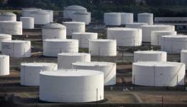 مخزونات النفط الأمريكية.jpg