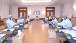 اجتماع مكتب المجلس  copy.jpg