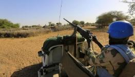 السودان.jpg