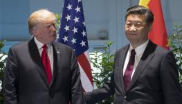 امريكا والصين الرئيسين.jpg